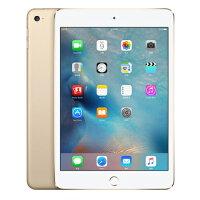 Apple 蘋果商品推薦Apple iPad mini4 128G WiFi_金MK9Q2TA/A【愛買】