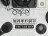【KOLIN 專業級歌林動圈式麥克風】高靈敏 / 音質優美 / 適用人聲 / KMC-EH312【LD124】 4