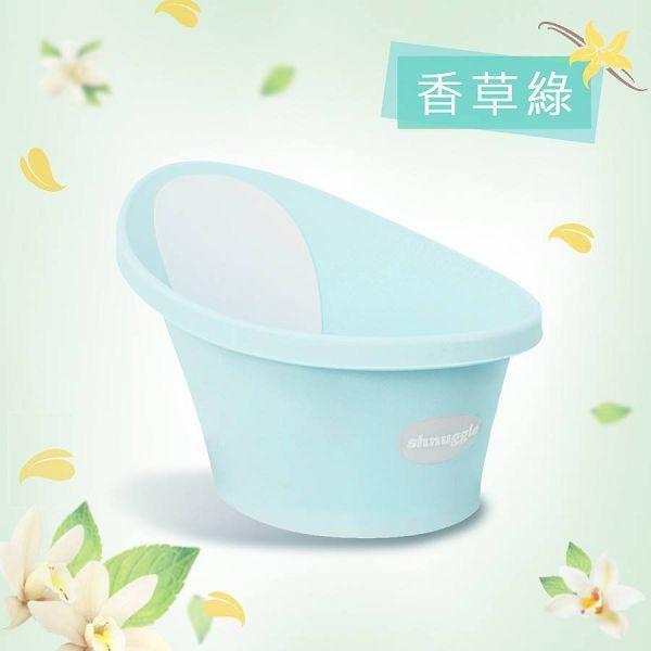 英國Shnuggle 月亮澡盆 / 浴盆(台灣總代理公司貨)一個人輕鬆幫寶寶洗澡 3