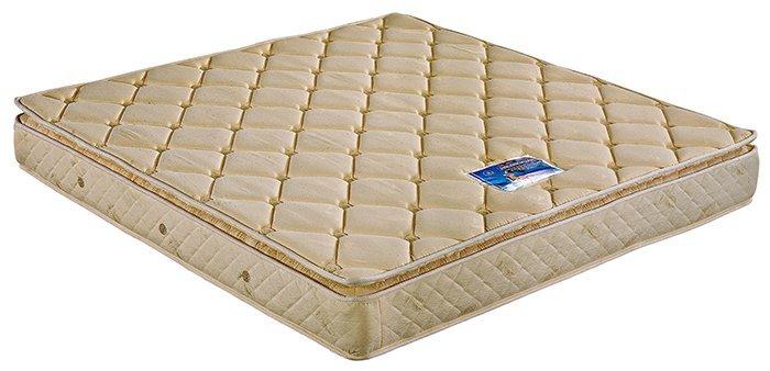 【尚品傢俱】HY-A204-05 三線乳膠床墊6尺(Q床)