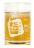 【醋桶子】果醋獨享3入禮盒組 大組數免運 內含玻璃杯x1+隨身包2盒 種類可任搭 7種口味任選 3