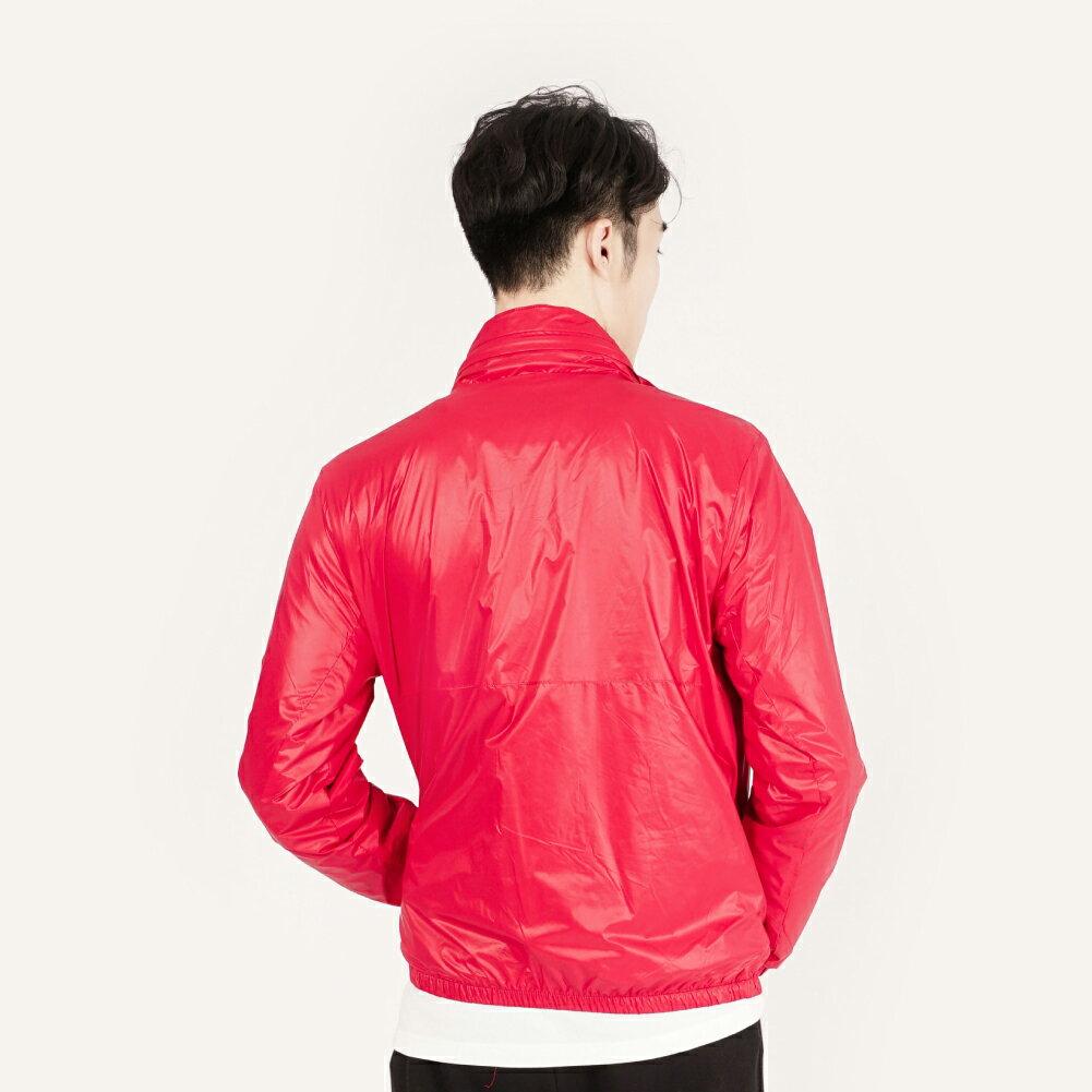 【FANTINO】外套(男)-紅 945339 4