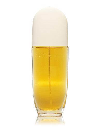 Elizabeth Arden SUNFLOWERS 雅頓 向日葵女性淡香水 30ml《Belle倍莉小舖》