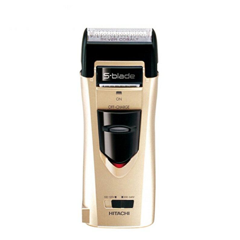 【滿3千,15%點數回饋(1%=1元)】日立 HITACHI 日本原裝電動刮鬍刀 RM1850UD
