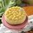 ◆含運費◆【柚香乳酪蛋糕】日本柚子丁  /  法芙娜柚子巧克力  /  澳洲乳酪【食感旅程Palatability】★618購物節狂歡 2