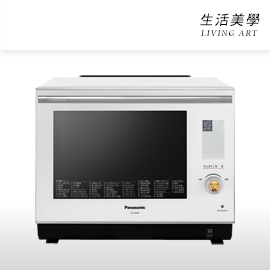 當代美學 日版 Panasonic 國際牌【NE-BS904】水波爐 30L 烤麵包 烘烤 燒烤 自動料理食譜 NE-BS803 新款 微波爐 烤箱