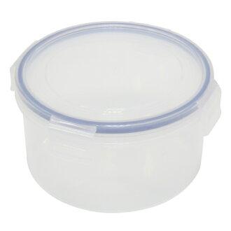天廚圓形保鮮盒 KI-C920