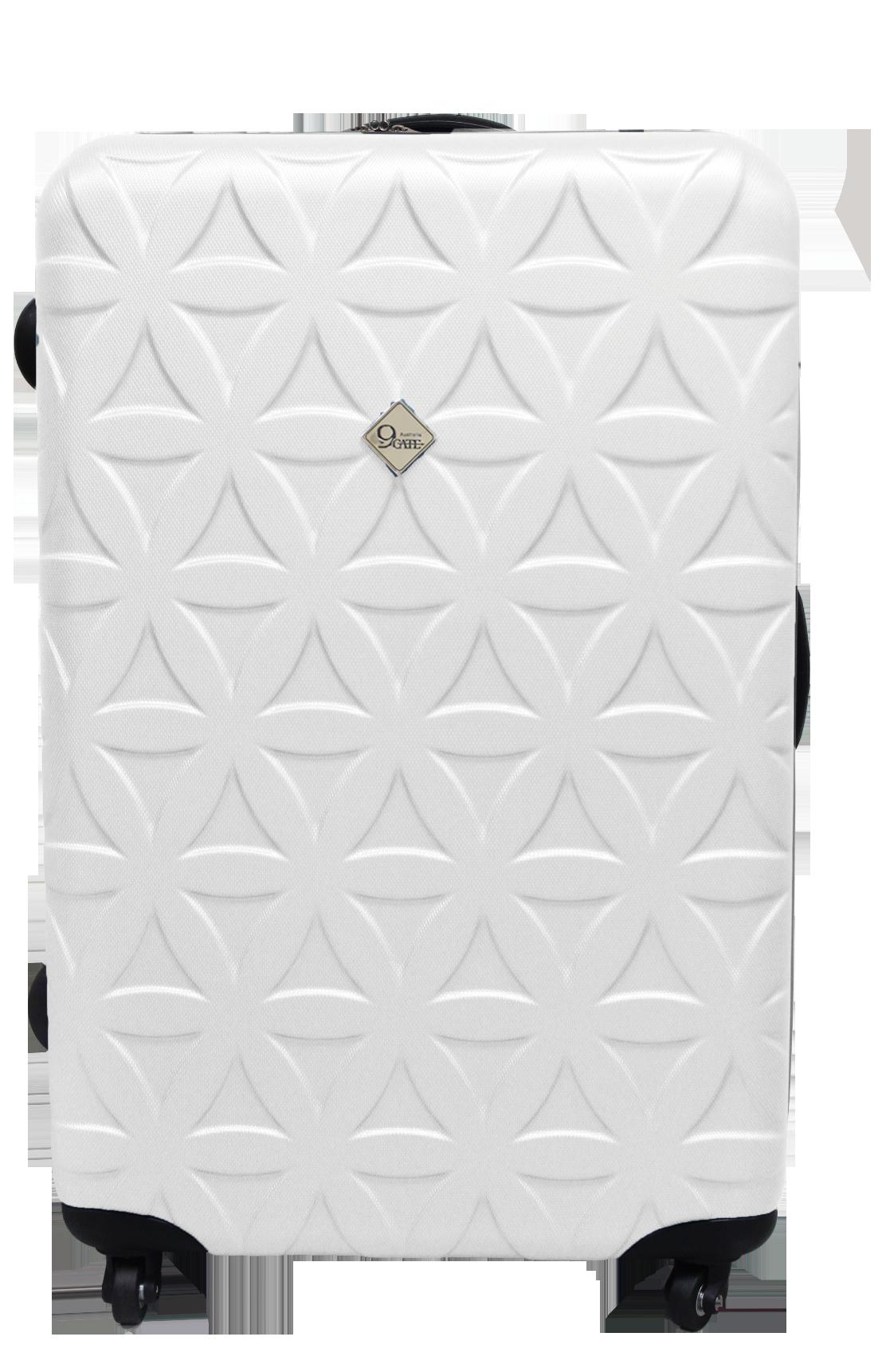 限量$888 隨機款出清特賣ABS材質24吋輕硬殼 旅行箱 行李箱 登機箱 8