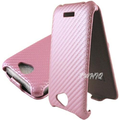 HTC One X+ (One X Plus) 動感卡夢紋 下掀式/掀蓋式 手機皮套◆送很大!專用型螢幕保護貼◆