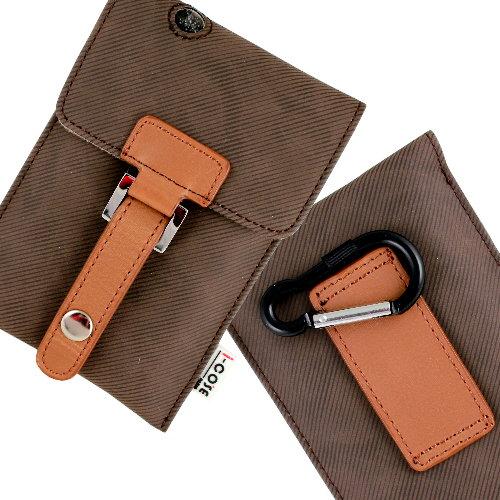 COSE 經典牛仔系列 手機套◆Apple iPhone 3G /4G HTC Touch HD適用◆ (贈SIM卡43合一讀卡機)