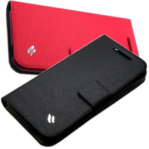 Redberry HTC Desire 601 甜漾簡約 立架式皮套