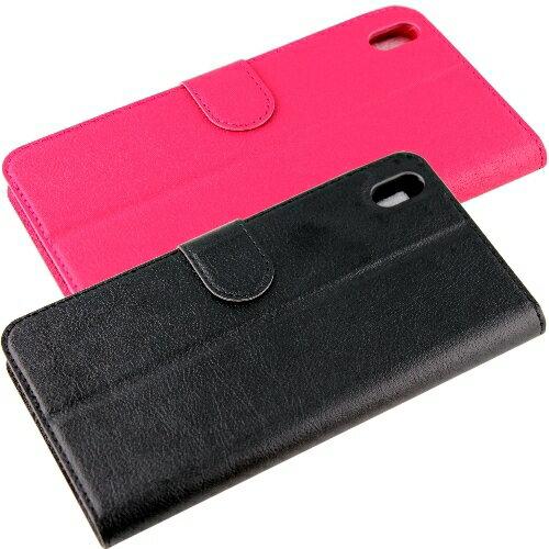 KooPin HTC Desire 816 商務簡約系列 可立式皮套