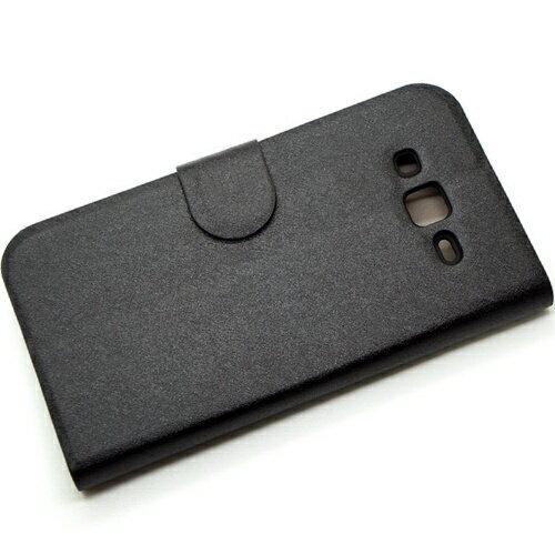 KooPin Samsung Galaxy Grand 2 (G7102) 璀璨星光系列 立架式側掀皮套
