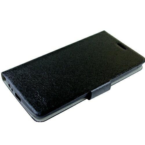 KooPin LG G3 (D855) 璀璨星光系列 立架式側掀皮套