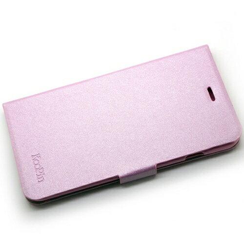 KooPin Apple iPhone 6 Plus ^(5.5吋^) 璀璨星光系列 立架