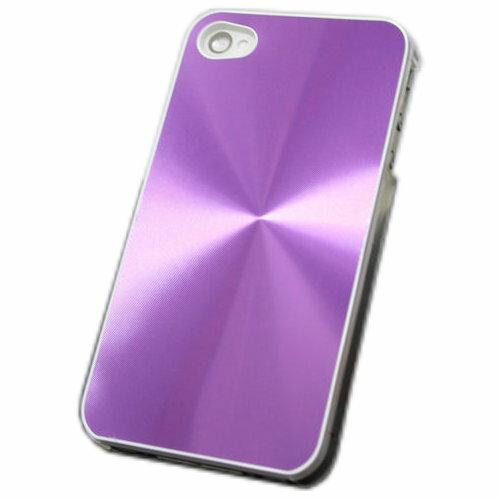 iPhone 4 鑽石光耀眼保護套 ◆閃耀著鑽石般光芒◆