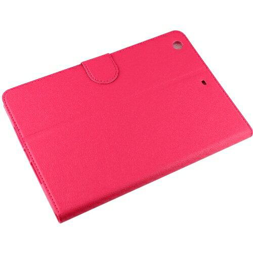 KooPin Apple ipad mini3 商務簡約系列 可立式皮套