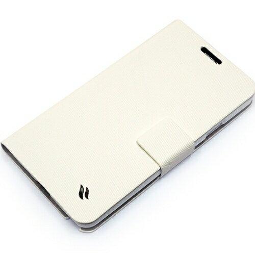 Redberry Samsung Galaxy Note3 (N9000) 甜漾簡約 立架式本皮套
