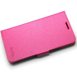 KooPin Samsung Galaxy Note 璀璨星光 皮套