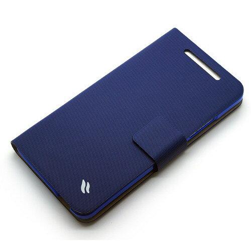 Redberry HTC One Max 甜漾簡約 立架式本皮套 ~  好康折扣
