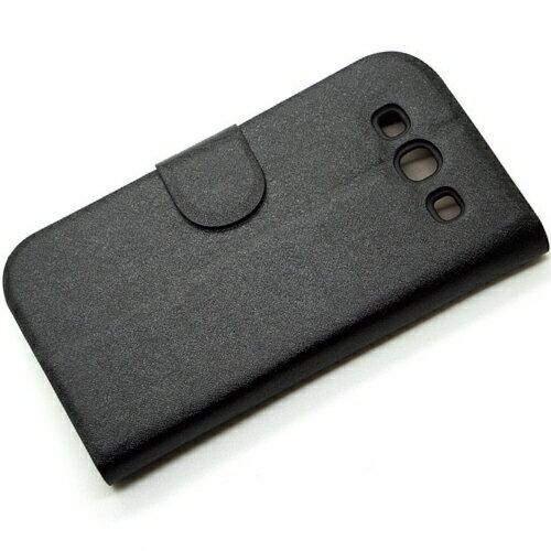 KooPin Samsung i9300 Galaxy S3 璀璨星光系列 立架式側掀皮套