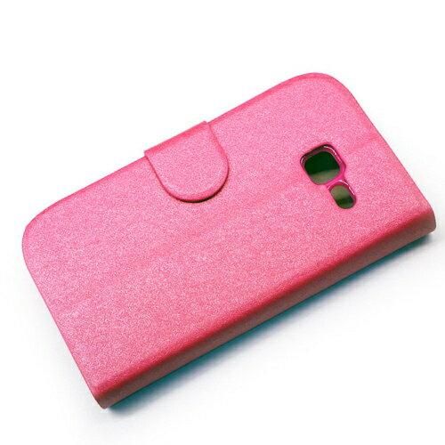 KooPin Samsung Galaxy Trend Lite ^(S7390^) 璀璨