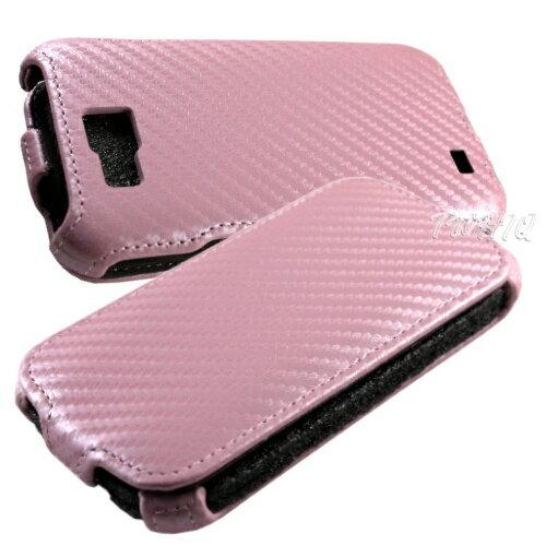 Samsung i9260 Galaxy Premier 動感卡夢紋 下掀式/翻蓋式 手機皮套◆贈送! 專用型式 皮套/保護殼◆