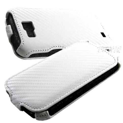 Samsung i9260 Galaxy Premier 動感卡夢紋 下掀式/翻蓋式 手機皮套◆送很大!i-COSE (真皮) 抽拉式 皮套IP4◆