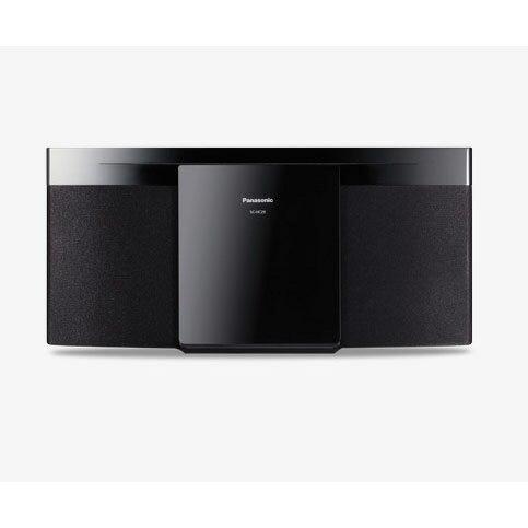 國際 Panasonic 藍芽無線薄型 音響 SC~HC29