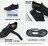 寬肉腳推薦。腳背可調整運動風休閒鞋【QD77251480】AppleNana蘋果奈奈 2