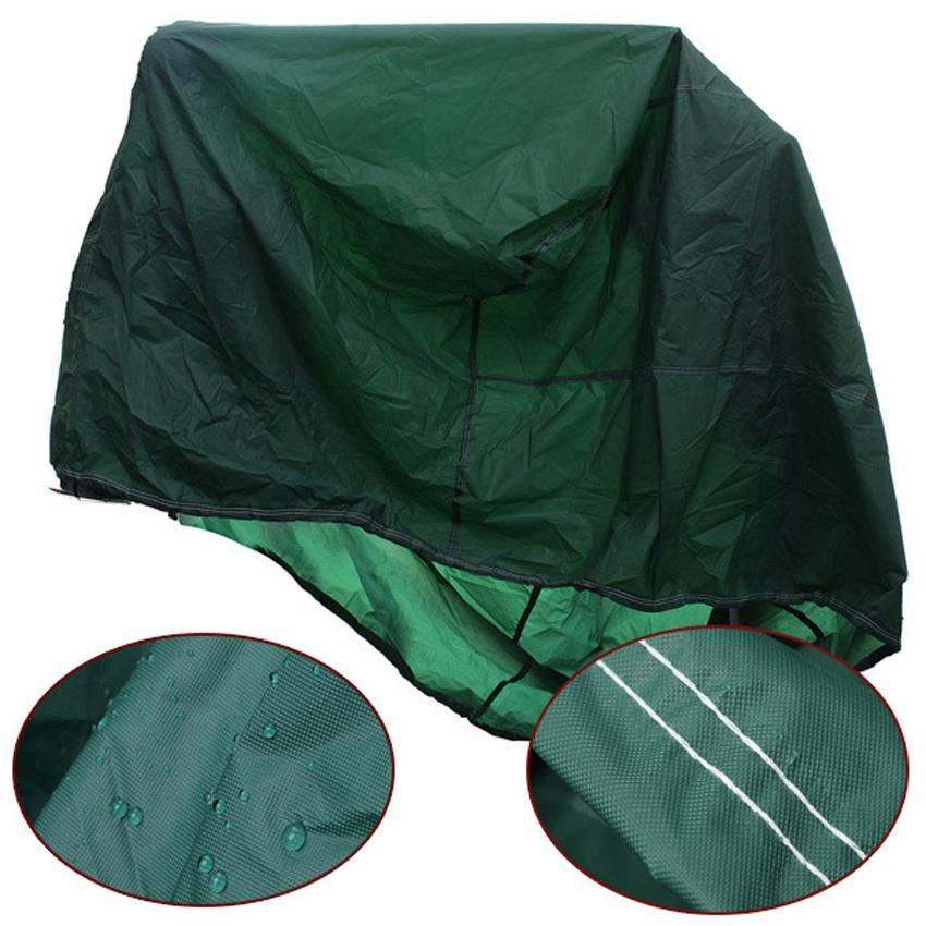 Waterproof Garden Furniture Cover Outdoor Patio Table Chairs Covers 3