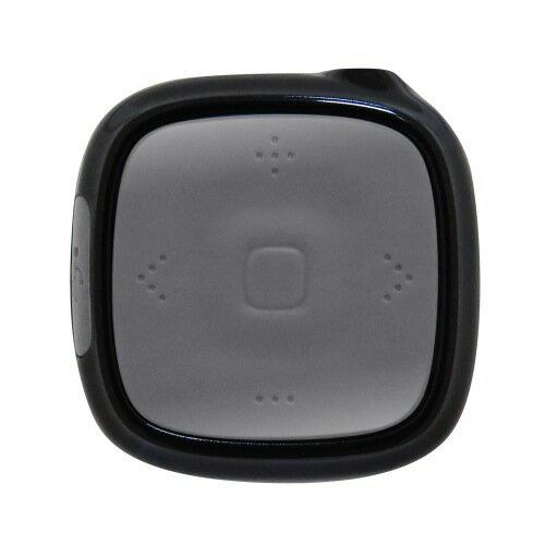 【迪特軍3C】HawkB688Bbox藍牙立體聲耳機麥克風(II)黑