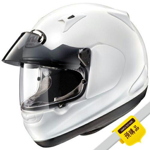 ?兩輪車舖?-Arai Astro SHADE (雙鏡片) 全罩式頂級安全帽