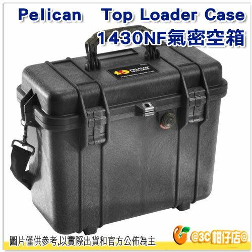 客訂 Pelican 派力肯 1430NF 不含泡棉 氣密空箱 塘鵝 防水盒 運輸箱 防摔