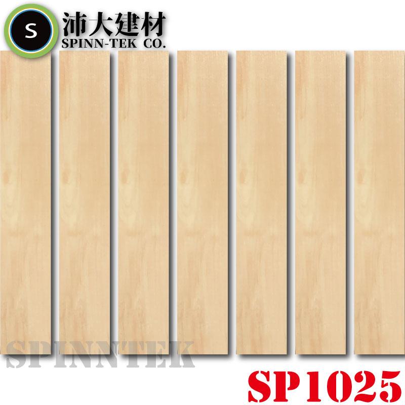 《沛大建材》超耐磨地板 背膠自黏地板 木板長條形 1平方公尺1包裝 DIY地板 木紋地板 塑膠地磚 宅配免運費 SP1025【B05】