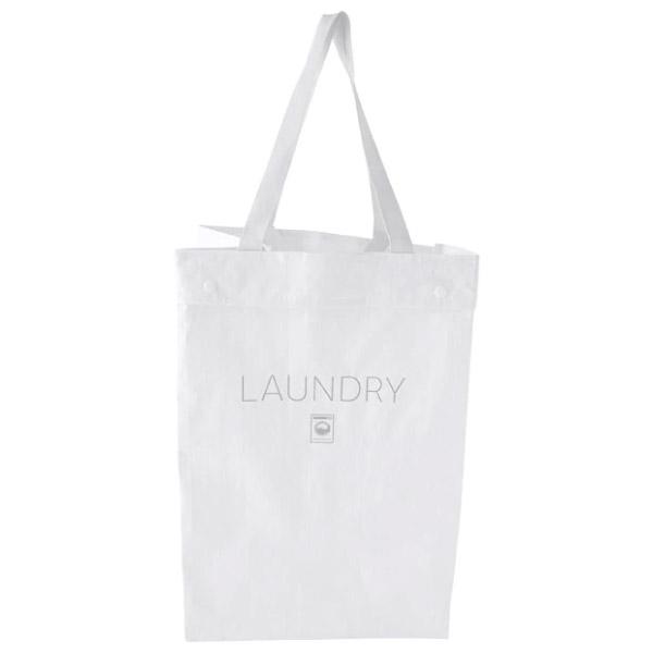洗衣袋 NTSE-TC18048 PPL NITORI宜得利家居 1