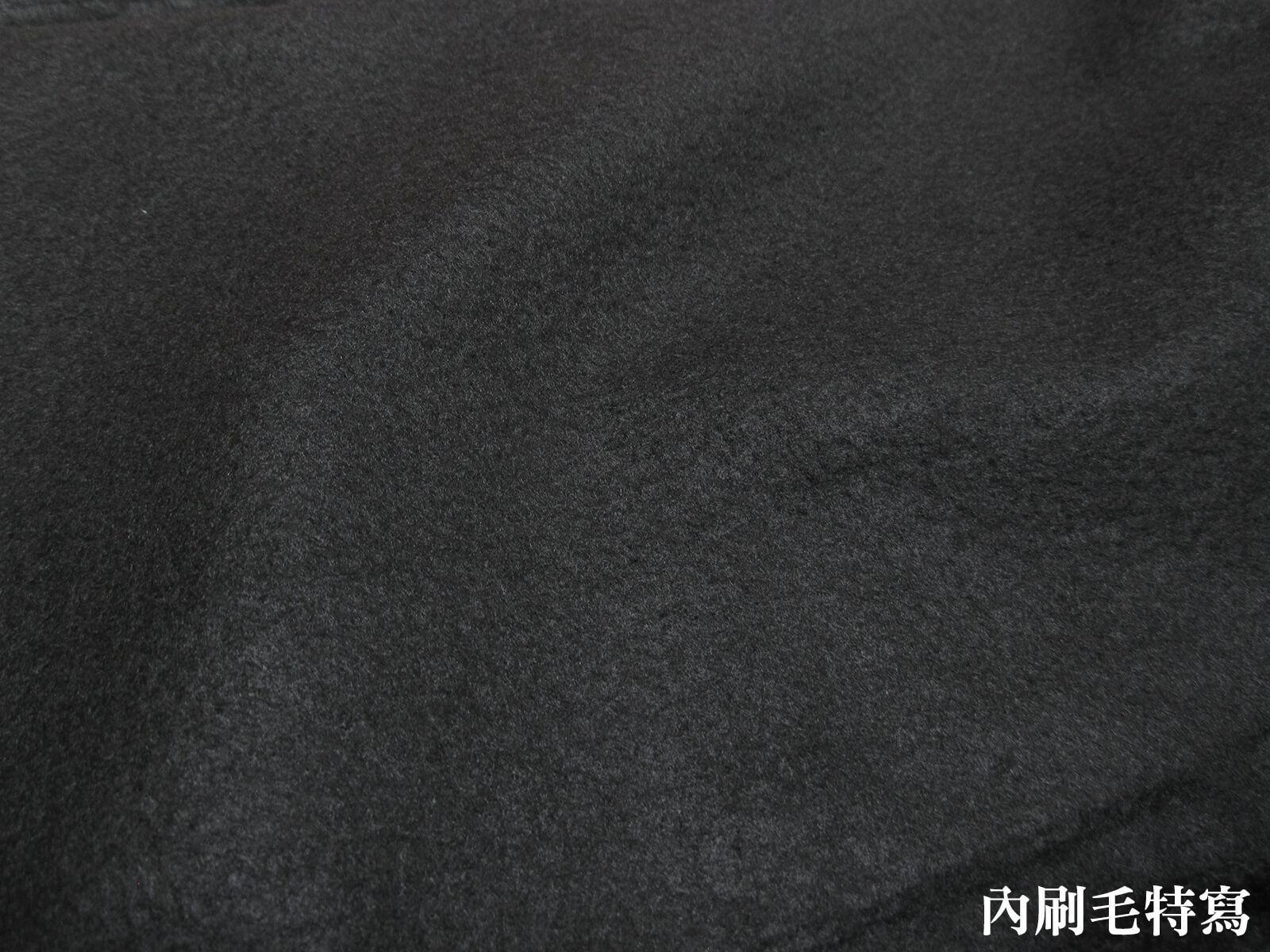 厚刷毛中直筒保暖長褲 熱銷保暖刷毛褲 牛仔褲版型保暖褲 彈性休閒長褲 腰圍有皮帶環(褲耳) 褲檔有拉鍊 黑色長褲(307-7030-10)墨綠(7029-21)黑色 腰圍:M L XL 2L 3L 4L 5L(28~41英吋) [實體店面保障] sun-e 1