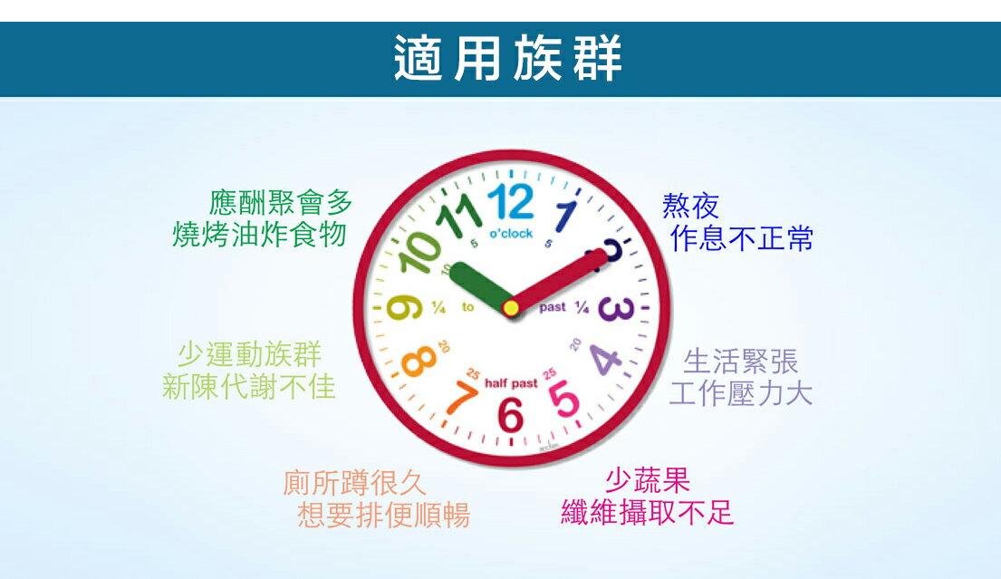 (2入特惠組) 專品藥局 娘家益生菌 60包X2盒【2012558】 3