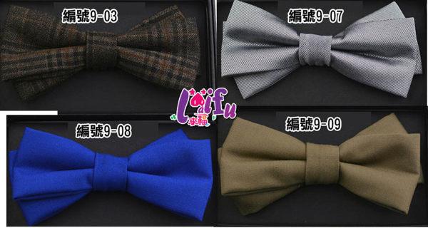 得來福:得來福領結,K987領結棉質領結變形結婚領結新?領結派對糾糾,售價200元