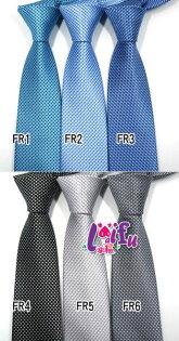 得來福:得來福領帶,k957領帶拉鍊領帶7CM中版領帶方便領帶,單領帶售價170元