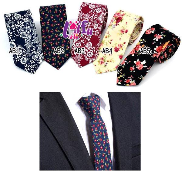 得來福:得來福領帶,K922拉鍊領帶棉質免手打領帶6CM窄版領帶領帶,單領帶售價170元