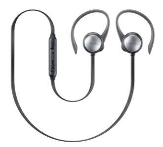 LEVEL Active 原廠藍牙無線耳機 藍芽耳機 三星原廠