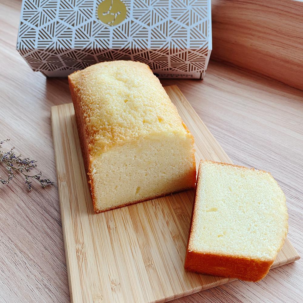 【 LT法式甜點 】★  楓糖磅蛋糕  ★ 甜蜜好幸福 下午茶首選 43020g