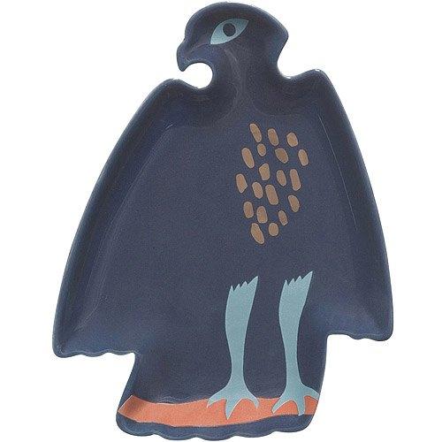 《DANICA》飾品收納盤(老鷹)