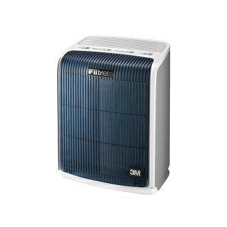 3M 淨呼吸極淨型8坪 空氣清淨機 /台 FA-T10AB