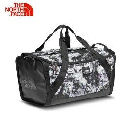 [ THE NORTH FACE ] 52L保冷置物手提包 水墨黑 / 行李袋 旅行包 保冷袋 / 公司貨 NF0A2SD3SET