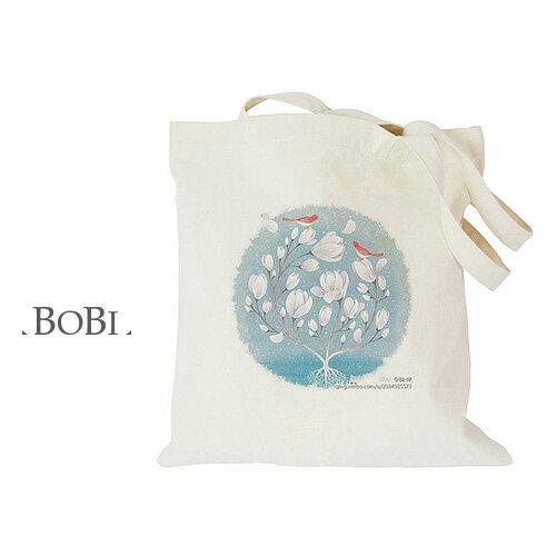 手提包 帆布包 手提袋 環保購物袋【SPA27】 BOBI  11/10 0