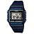 CASIO 卡西歐 W-215H 繽紛個性亮彩LED多功能防水電子錶 1