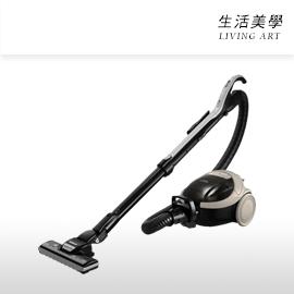 嘉頓國際 日本製 HITACHI【CV-PD8】吸塵器 附二吸頭 自走式 集塵袋 日立