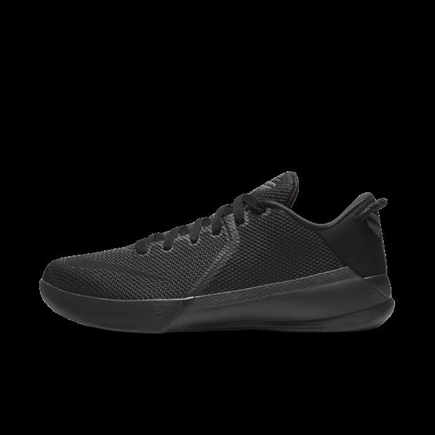 [ALPHA] NIKE ZOOM KOBE VENOMENON 6 897657-001 男鞋 籃球鞋 KOBE 毒液6